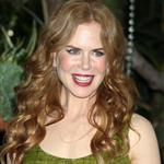 Nicole Kidman at the HFPA installation lunch July 2010  66167