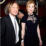 Nicole Kidman Best Dressed at SAG Awards 2011 78019