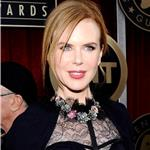 Nicole Kidman Best Dressed at SAG Awards 2011 77994