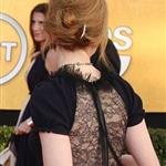 Nicole Kidman Best Dressed at SAG Awards 2011 77996