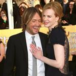 Nicole Kidman Best Dressed at SAG Awards 2011 77999