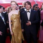 File photos of Nicole Kidman and her men 31717