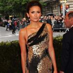 Nina Dobrev at the 2012 Met Gala 113758