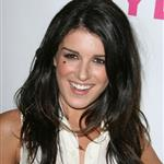 Shenae Grimes at the Nylon Young Hollywood party 84728