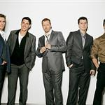 New Kids on the Block reunite on Today Show 19024