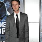 Edward Norton at the NY premiere of Pride & Glory 26184