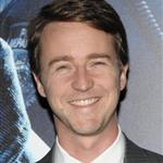 Edward Norton at the NY premiere of Pride & Glory 26182