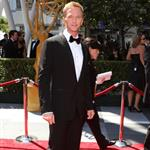 Neil Patrick Harris at the 2010 Creative Arts Emmy Awards August 2010 72640