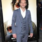 Bradley Cooper's bad pants 42089