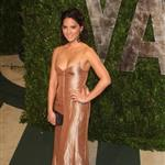 Olivia Munn at the 2012 Vanity Fair Oscar Party 108711