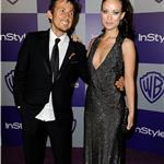 Olivia Wilde and Tao Ruspoli  78482