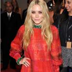 Mary-Kate Olsen at Met Gala 2011 84414