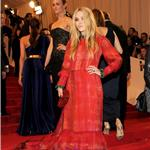 Mary-Kate Olsen at Met Gala 2011 84417