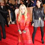 Mary-Kate Olsen at Met Gala 2011 84418