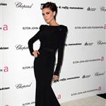 Victoria Beckham extra skinny at Elton John Oscar party 2009 33509