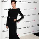 Victoria Beckham extra skinny at Elton John Oscar party 2009 33510