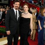 Diane Lane and Josh Brolin at Oscars 2009 33384