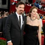 Diane Lane and Josh Brolin at Oscars 2009 33382