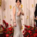 Tina Fey at the Oscars 2009 33345