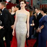 Anne Hathaway at the Oscars 2009 33489