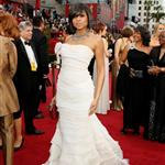 Taraji P Henson at the Oscars 2009 33461