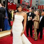 Taraji P Henson at the Oscars 2009 33459