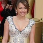 Miley Cyrus at the Oscars 2009 33462