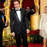 Robert Pattinson at the Oscars 2009 33432