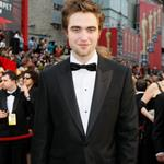 Robert Pattinson at the Oscars 2009 33431