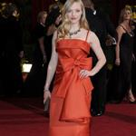 Amanda Seyfried at the Oscars 2009 33380