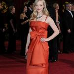 Amanda Seyfried at the Oscars 2009 33375
