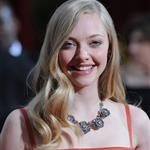 Amanda Seyfried at the Oscars 2009 33377