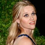 Reese Witherspoon at Vanity Fair Oscar after party 33646