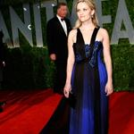 Reese Witherspoon at Vanity Fair Oscar after party 33650