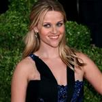 Reese Witherspoon at Vanity Fair Oscar after party 33641