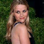 Reese Witherspoon at Vanity Fair Oscar after party 33644