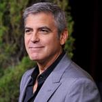 George Clooney attends the 84th Academy Awards Nominations Luncheon  105102