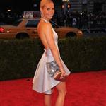Gwyneth Paltrow at the Met Gala 2012 113862