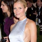 Gwyneth Paltrow at the Met Gala 2012 113868