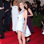Gwyneth Paltrow at the Met Gala 2012 113872