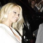 Pamela Anderson brings nipples to Montreal 21240