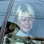 paris classic crying.jpg 11202