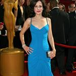 Mary Louise Parker Emmy Awards 2008 24975