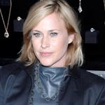 Patricia Arquette 7th Annual Diamond Fashion Show 16220