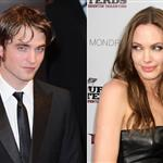 Angelina Jolie to star in Unforgiven with Robert Pattinson rumoured to join cast 67746