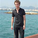 Robert Pattinson photo call in Cannes 39390