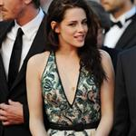 Kristen Stewart at the Cannes premiere of On The Road 115477