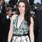 Kristen Stewart at the Cannes premiere of On The Road 115479
