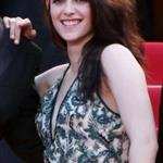 Kristen Stewart at the Cannes premiere of On The Road 115480