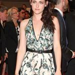 Kristen Stewart at the Cannes premiere of On The Road 115483